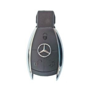 cover benz