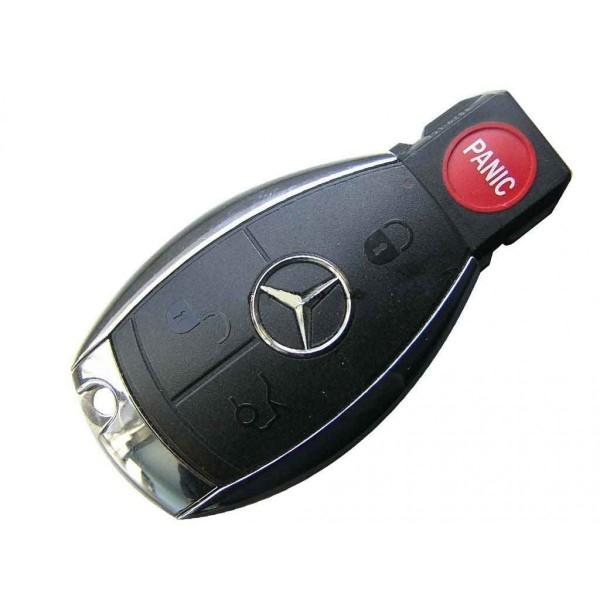 benz-smart-key_1501_1