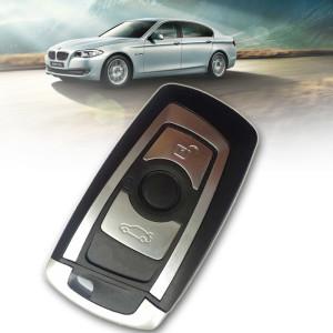 bme-newus-3-button-remote-key-fob-case-shell-key