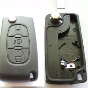 cn006c-3bt-vb-replacement-3-button-flip-key-fob-case-for-ff_1
