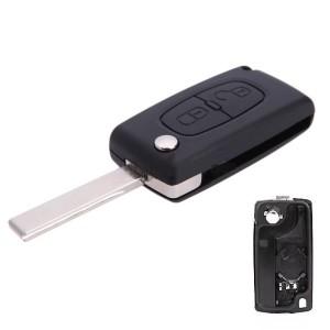 cn012c-2bt-vb-flip-remote-caso-chiave-key-shell-per-peugeot