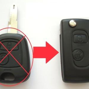 cn020c-2bt-nv-button-flip-key-case-upgrade-for-peugeot