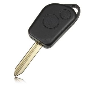 cn023c-2bt-vb-nuovo-2-tasti-cover-guscio-chiave-telecomando-citroen