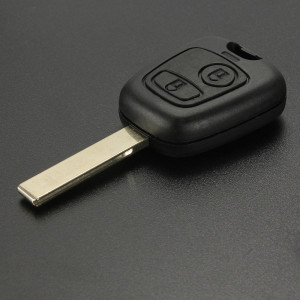 cover-chiave-guscio-peugeot-106-107-206-207