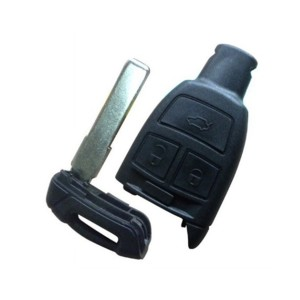 ft007-3-buttons-smart-card-remote-key-shell-case-for-fiat-croma-keyless-car-alarm-cover-housing
