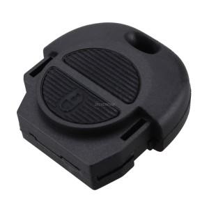 guscio-teleconmando-auto-chiave-per-nissan-micra-almera