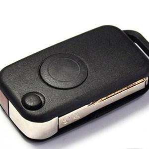 mercedes-di-vibrazione-chiave-copertura-chiave-pieghevole-caso-shell-chiave-auto-per-1-tasto-mercedes-trasmettitore