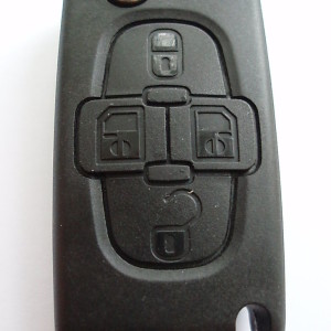 replacement-4-button-flip-key-fob-case-for