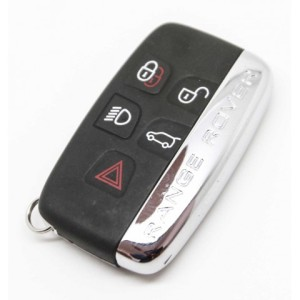 range%20rover%20evoque%20remote%20smart%20key%20replacement-640x480