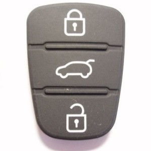 replacement-3-button-rubber-pad-for-hyundai-_57