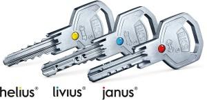 serie-cilindri-di-sicurezza-bks2