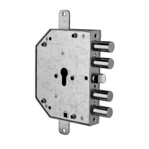 serratura-triplice-con-scattino-centrale-a-mandate-ls