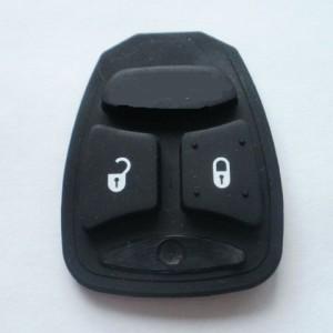 t-2bt-y-chrysler-jeep-dodge-guscio-della-chiave-3-bottoni-copia