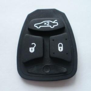 t-3bt-y-chrysler-jeep-dodge-guscio-della-chiave-3-bottoni