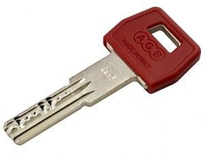 utechps-chiave