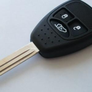 y002c-3bt-per-chrysler-jeep-dodge-custodia-chiave-ciondolo-3