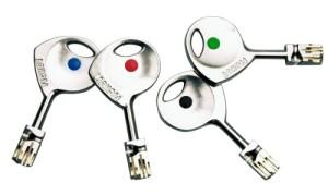 duplicazione-chiavi-fichet