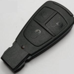 w202-key-2