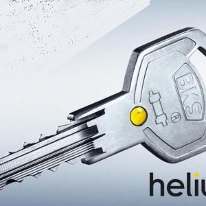 duplica chiavi cilindro