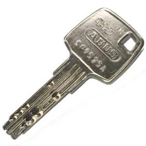 abus-ec660-mehrschluessel-zusatzschluessel-fuer-pr2800