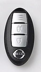 car-styling-keychain-key-ring-llaveros-genuine-leather-llavero-organizer-portachiavi-turbo-chaveiro-for-nissan-qashqai-2016-2017