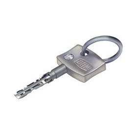 duplicazione-chiavi-dom-diamant