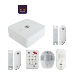 yale-sr-3200i-smart-home-alarm-kit