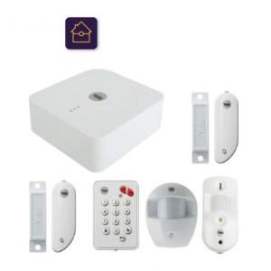 yale-sr-3200i-smart-home-alarm-kit