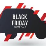 01-black-friday-chiavi auto a 80€