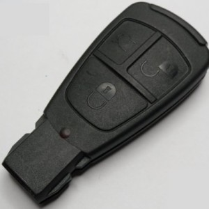 copia chiave mercedes-key-mb