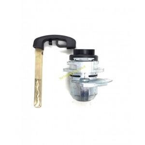 cilindro-porta-bmw-serie-5-7-3