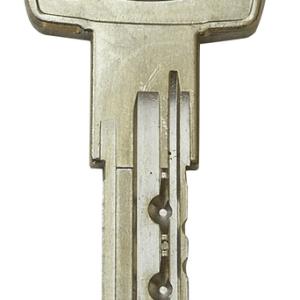 dom ix5 copia chiave