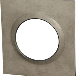 piastra-manganese-piccola-kit-anti-strappo