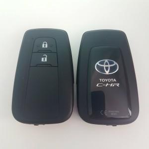 original-key-for-toyota-chr-433