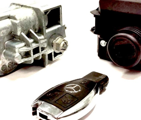 riparazione-chiavi-mercedes-ezs