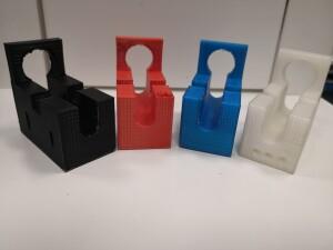 espositori cilindri