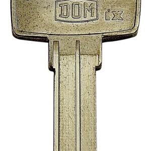 copia chiave dom ix10