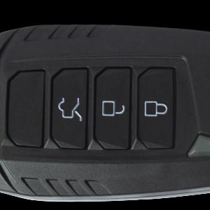 keyline-mavik-remote