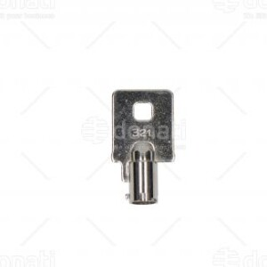 OTIS HAZFD128A1 - Chiave C321 per cilindro BM321