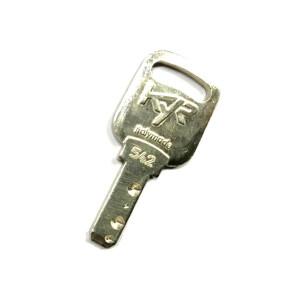 chiave-in-alpacca-kyr-cifratura-