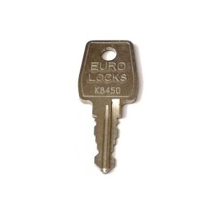 copia-chiave-euro-locks-profil-kb