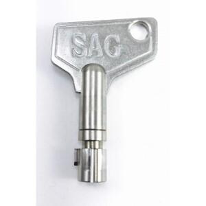 llave-sag-tubular-chiave