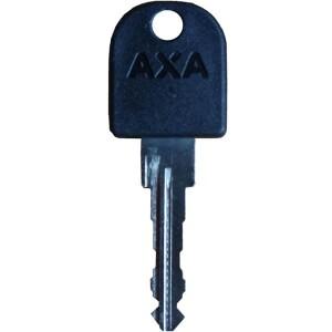 AXA-Side-cut-chiave-copia-bicicletta
