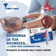 omega-plus-serratura-mul-t-lock top