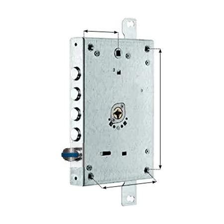 omega-plus-serratura-mul-t-lock